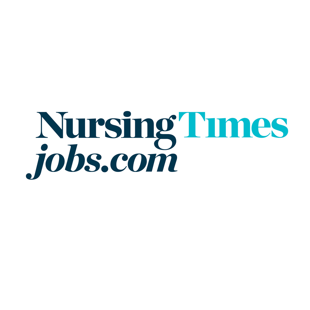 Mental Health Practitioner - Nottinghamshire | Nursing ...