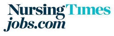 Nursing Times Jobs  logo