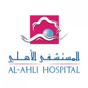 Al-Ahli Hospital