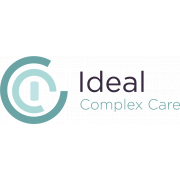 Ideal Complex Care Ltd